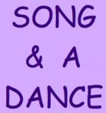 Song & A Dance