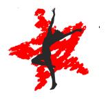 Yanarella School of Dance