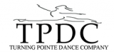 Turning Pointe Dance Company- TPDC