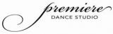 Premiere Dance Studio