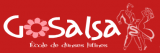 GoSalsa-Ecole de danse Gatineau