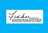 Fisher Dance Center-FDC