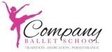Company Ballet School