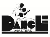 Dance Masters Studios