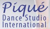 Piqué Dance Studio International