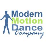 Modern Motion