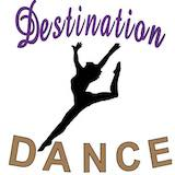 Destination Dance Studio of Performing Arts