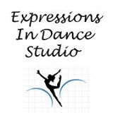Expressions In Dance