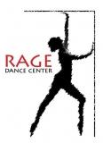 RAGE Dance Center