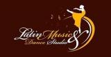 Latin Music and Dance Studio