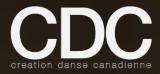 Création Danse Canadienne