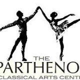 Parthenon Classical Arts Center