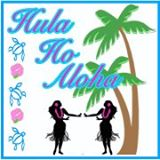 Hula Ho Aloha