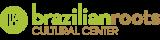 Brazilian roots Cultural Center