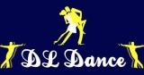 DL Dance