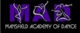 Mansfield Academy of Dance