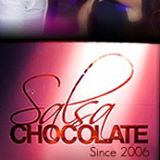 Salsa Chocolate