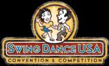 Swing Dance USA