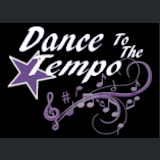 Dance to the Tempo