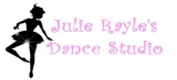 Julie Rayle's Dance Studio