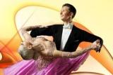 Pacific Grove Dance