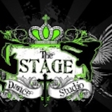 The Stage Christian Dance Studio