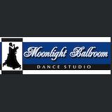 The Moonlight Dance Studio