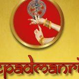 Shree Padma Nrityam Academy of performing Arts