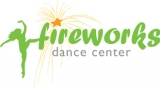 Fireworks Dance Studio