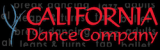 California Dance