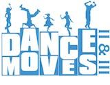 Dance Moves III