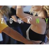 Zouk NY Coffee Shop Social