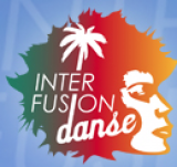 Interfusion Dance