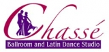 Chasse Ballroom & Latin Dance