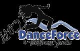 LHQ Dance force