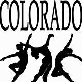 Colorado School of Dance