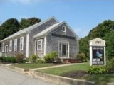 Cape Cod Dance Center