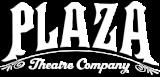 Plaza Academy