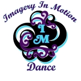 Imagery In Motion Dance