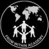 From Within Dance Academy