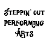 Steppin' Out Performing Arts