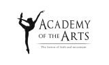 Academy of the Arts