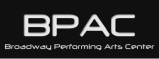BPAC - Broadway Performing Arts Center