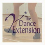 The Dance Extension