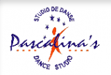 Pascalina's Dance Studio