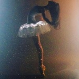 Dancebrought2u - Choreography Port Orange