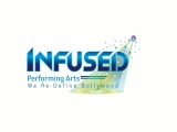 Infused Performing Arts