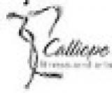 Calliope Fitness & Arts