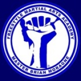 Freestyle Martial Arts Academy