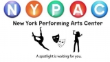 New York Performing Arts Center-NYPAC